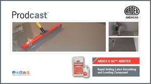 ardex k 60 arditex rapid setting latex smoothing and leveling