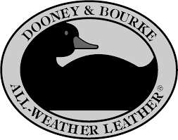 Dooney And Bourke Logo - Google Search In 2019 | Dooney ... Dooney And Bourke Outlet Shop Online Peanut Oil Coupon Black Oregon Ducks Bourke Bpack 5 Tips For Fding Deals On Authentic Designer Handbags Saffiano Cooper Hobo Shoulder Bag Introduced By In Aug 2018 Qvc 15 Off Coupon Home Facebook Mlb Washington Nationals Ruby Handbag Usave Car Rental Codes Disney Vacation Club Shopper Sleeping Beauty Satchel 60th Anniversary Aurora New Dooney Preschool Prep Co Monster Jam Code Hampton Va Uncle Bacalas Pebble Grain Crossbody