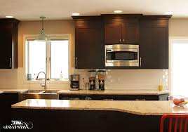 cuisine télé cuisine cuisine tv recettes vues a la tele avec magenta couleur