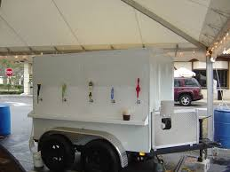 Draft Beer 5-Tap Kegerator Trailer Rental — National Event Pros Refrigerated Truck India Ark Brisino Logistics Rent Trucks Mobile Fridges Mini Van On Ta Xenon Ndan Gse Lease Trailers For Onroad Fleet Or Storage United Small Refrigerated Truck Best Pickup Check More At Eagle Frozen Provides Excellent Rental Services 2006 Great Dane 53 Trailer With Carrier Reefer Diversified Vans Buy Nationwide Cooler Solutionsrefrigerated Trailer Cooler Trailers Rent Archives Afridi Transport Llc A In Malta Rentals Directory Products