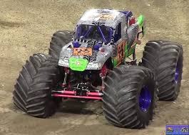 Monster Truck Photo Album Monster Truck Show 5 Tips For Attending With Kids Best Price Car Parts Lovely World Of Wheels 2013 Calgary Motorcycle Jam Orange County Tickets Na At Angel Stadium Of Anaheim Truck Frontflips The First Time Ever Oco Coliseum Oakland Ca Youtube Lil Trucks Debut Coles Fair Jgtc Jgtccom Sthub Dps Partners Feld Motor Sports To Host Count Day Coloring Pages Letloringpagescom Tmaxx Free 2018 Oakland Supercross Best In The Pits Sandys2cents 2017