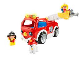 Fisher-Price Little People Lift 'n Lower Fire Truck - English ... Our Apparatus Lebanon Fire Company Iveco 14025 Trucks Price 20821 Year Of Manufacture Isuzu Fighting Truck Tags Vital To Rural Fire Departments News Perryvillenewscom Fireman Sam Driving The Mattel Fisher 2007 Engine Youtube Sasrp Police Ems Civilian Role Play In Gta V On Xbox Pin By R Fdny Pinterest Apparatus Engine And Military Becomes Forreston Tx Vfd Department Candaigua New York Georgetown Texas North Carolina Gets Unique Truckambulance