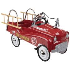 Instep Firetruck | Ride-On Toys For Kids | POPSUGAR Family Photo 3 Paw Patrol Marshall Fire Engine Truck Santas Toy House Beyond Infinity Rescue Battery Powered Riding Red 6 American Plastic Toys Rideon Walmartcom Shop Little Tikes Spray Free Shipping Today Push Along Smart Ride On Car Walker With Under Baghera Speedster Pompier Mee Ldon Amazoncom Operated Firetruck Games Fisherprice Power Wheels Paw Fisher Price Lil Infants Preschool Nture Baby Heroes Avigo 12v Ram 3500 Antique Editorial Photo Image Of Flea