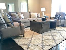 Zimmermans Furniture by Zimmerman U0027s Furniture Of Nd Home Facebook