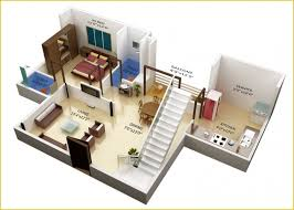 Small Duplex Floor Plans by Modern Duplex House Plans With Photos Inside Amazing Small Duplex