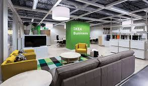 IKEA Designs for Business Greater Phoenix In Business Magazine