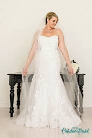 mermaid wedding dress julie plus size wedding dresses melbourne