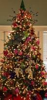 Dillards Christmas Tree Farm by 7 Best Christmas Tree Ideas And Crafts Images On Pinterest