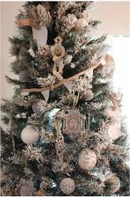 Decorations Dreams Come True Our Big Tree Reveal Simple Charming French Style Decor Cloth And Patina