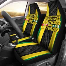 WE WERE THE BEST AMERICA HAD VIETNAM VETERAN CAR SEAT COVERS ... Katzkin Leather Seat Covers And Heaters Photo Image Gallery Best Quality Hot Sale Universal Car Set Cover Embroidery We Were The Best America Had Vietnam Veteran Car Seat Covers Chartt Mossy Oak Camo Truck Camouflage To Give Your Brand New Look 2018 Reviews Smitttybilt Gear Jeep Interior Youtube For Honda Crv Fresh 131 Diy Walmart Review Floor Mats Toyota For Nissan Sentra Leatherette Guaranteed Exact Fit Your 3 Dog Suvs Cars Trucks In Top 10 Sheepskin Carstrucks Rvs Us