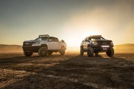 Photos] Chevrolet Unveils Colorado ZR2 AEV Concept And ZR2 Race ... 2019 Chevy Silverado 1500 Trail Boss Sema Gm Authority What About The Us Chevrolet Shows Second 0rally8221 Colorado Sport Concept Unveiled At State Fair Of Texas The Zr2 Bison Truck Is Coming From Chevys Concepts Set To Showcase Customization Personality Concepts Showcase How Customers Can Make Debuts New Rst Offroad And Accsories 2016 Specops Pickup Truck News Avaability Tuscany Trucks Pority One Badlander Dieselpowered Helluva Cool Vwvortexcom Ebay Fotd Highlander 1