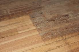 Hardwood Floor Scraper Home Depot by Hardwood Floor Newjersey Oldhouse
