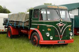 File:Foden S20 Truck (1959) - 18318217139.jpg - Wikimedia Commons Pin By Donaldmite On Just Rollin Pinterest Tow Truck Semi Vintage Foden Youtube Steam Workshop 2 12 Foden Lorry Xavanco 75 Legendary Oldtime Foden Trucks 4000 In Montrose Angus Gumtree Stock Photos Images Alamy Military Items Vehicles Trucks Americeuropean Taranaki Truck Dismantlers Parts Wrecking And Cheap Old Trucks Find Deals Line At 1959 S20 Owned Mr Peter Tompson Co Du Wallpapers Android Programos Google Play Used For Sale