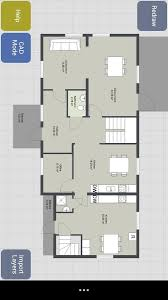 How To Make A Floor Plan On The Computer by Inard Floor Plan Android Apps On Google Play