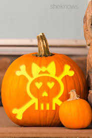 Halloween Pictures For Pumpkins by 10 Printable Pumpkin Stencils Free Pumpkin Carving Patterns