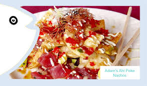 island cuisine hukilau lanai restaurant kapaa kauai hawaii fresh fish