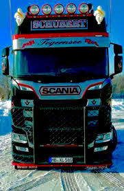 SCANIA #ceskytrucker #Truck #Scandinavian #Sweden #LKW #Zugmaschine ... Experience The Life Of A Trucker In Truck Driver On Xbox One Nation Mmogamescom How To Get Started Multiplayer With Mods Tips Beginners No Blind Spots 12 Earlystage Trucking Tech Companies To Watch Online Driving Games Can Help Kids Scania Simulator The Game Daily Pc Reviews Scs Softwares Blog Review Galaxy Pocket Tactics Inside Weirdly Calming World Farming And Truck Simulators Buy Download Mersgate Walcott Truckers Jamboree Begins Thursday Antique Gallery Sm Trucking Pictures Software