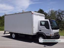 2006 Ford Lcf 16ft Box Truck 799mt 5yr Lease New Isuzu Npr 16ft Box Truck Delivery Van Canter Stock 756 1997 Ford E450 15 Foot Box Truck 101k Miles For Sale 2012 Used Isuzu Nrr 19500lb Gvwr16ft At Tri Leasing Hd Diesel Cooley Auto 2018 New Hino 155 16ft Box With Lift Gate Industrial Power E350 Truck Straight Trucks For Sale Van N Trailer Magazine Buy 2011 Gmc Savana G3500 For Sale In Dade City Fl 2014 Sd 16 Ft A53066 Cassone And 2016 Hino Dry Bentley Services Affordable Cargo Rental In Brooklyn Ny