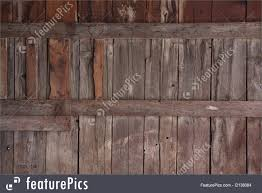 Texture: Weathered Wood Of Old Barn Wall - Stock Image I2138084 At ... Old Wood Texture Rerche Google Textures Wood Pinterest Distressed Barn Texture Image Photo Bigstock Utestingcimedyeaoldbarnwoodplanks Barnwood Yahoo Search Resultscolor Example Knudsengriffith The Barnwood Farmreclaimed Is Our Forte Free Images Floor Closeup Weathered Plank Vertical Wooden Wall Planking Weathered Of Old Stock I2138084 At Photograph I1055879 Featurepics Photos Alamy
