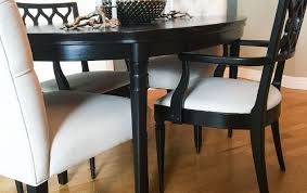 Tag Dining Room Furniture For Sale Gauteng English Table Seat Owner Bloemfontein Painting Manufacturers Class