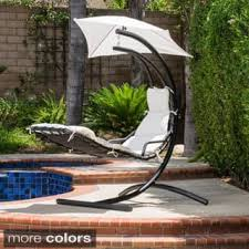Ez Hang Chairs Assembly by Hammocks U0026 Porch Swings For Less Overstock Com