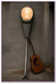 ott light floor l with magnifier 28 images ott light floor l