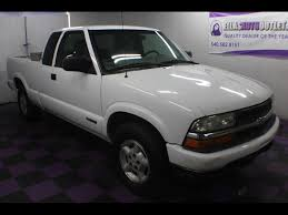 100 Trucks For Sale In Richmond Va Used Chevrolet S10 For In VA 271 Cars From 1000