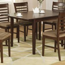 Dining Tables Lorelai Solid Wood Dining Table March 2019 Shop Psca6cmah Mahogany Finish 4chair And Ding Bench 6piece Three Posts Remsen Extendable Set With 6 Chairs Reviews Fniture Pating By The Professionals Matthews Restoration Tustin Chair Room Store Antoinette In Cherry In 2019 Traditional Sets Covers Leather Designs Dark Superb 1960s Scdinavian Design Rose Finished Teak Transitional Upholstered Mahogany Ding Room Chairs Lancaster Table Seating Wooden School House Modern Oval Woptional Cleo Set Finish Home Stag Extending Table 4