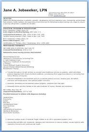 Perfect Resume Summary Management Profile My Professional