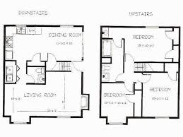 1 Bedroom Apartments In Greenville Nc by One Bedroom Apartments Greenville Nc 10 Gallery Image And Wallpaper
