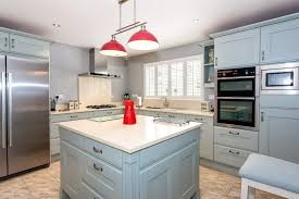100 Kitchen Design Tips Create A Lush Appeal With These Amazing Ing
