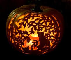 Easy Tardis Pumpkin Stencil by 70 Best Punkin Ideas Images On Pinterest Halloween Stuff