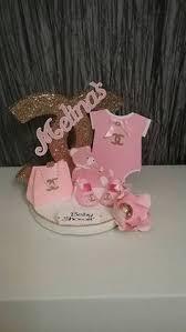 baby shower centerpiece stork centerpiece shops baby showers