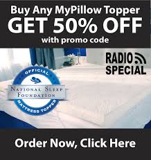 My Pillow Pet Coupon / Loews Stonybrook Staples Screen Repair Coupon Broadband Promo Code Freecharge Mypillow Mattress Review Reasons To Buynot Buy Coupon Cheat Codes Big E Gun Show Worth The Hype 2019 Update Does The Comfort Match All Krispy Kreme Online Wayfair February My Pillow Com 28 Spectacular Pillow Pets Decorative Ideas 20 Stylish Amazon Promo Code King Classic Medium Or Firm 13 In Store