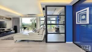 100 Modern Home Design Magazines Magazine
