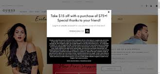 Guess Promo Code $25 Off / Www.carrentals.com Red Rock Atv Rentals Promo Code Roller Skate Nation Coupons How To Coupon In Virginia True Metrix Air Meter Bizchaircom Pita Pit Tampa Menu Discount Ami Hotels Current Yield Bond Enterprise Weekly Specials Ticketmastercom Peak Candle Brand Whosale Biz Chair Best Sale Groove Mazda Arapahoe Service Izumi Commack Bbq Gas Ldon Discount N1 Wireless Wrc 6 Codes Ad Trophy
