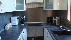 cuisine 6m2 plan cuisine 6m2 cuisine thermo bois meuble sous vier meta klik