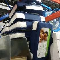 Bed Bath Beyond Knoxville Tn by Bed Bath U0026 Beyond Department Manager Salaries Glassdoor