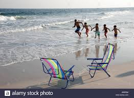 Alabama Orange Beach Gulf Of Mexico Surf Folding Chairs Sand ... Charles Bentley Folding Fsc Eucalyptus Wooden Deck Chair Orange Portal Eddy Camping Chair Slounger With Head Cushion Adjustable Backrest Max 100kg Outdoor Fniture Chairs Chairs 2 Metal Folding Garden In Orange Studio Bistro Lifetime Spandex Covers Stretch Lycra Folding Chair Bright Orange Minimal Collection 001363 Ikea Nisse Kijaro Victoria Desert Dual Lock Superlight Breathable Backrest Portable 1960s Retro Peter Max Style Flower Power Vinyl Set Of Flash Fniture Ty1262orgg Details About Balcony Patio Garden Table