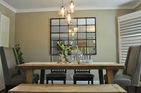 Lighting Lamp Dining Room Pendant Lights Sconces