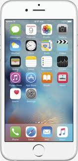 Apple iPhone 6 Certified Pre Owned