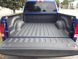 Home Upholstery For Car And Truck Seats Carpet Headliners Door Panels Bedryder Bed Seating Home Facebook Back Seat Air Mattress Lovely In Ttora Inflatable 2017 Buyers Guide Best Classic Broncos Com Tech Hydroboost Power Brakes 6677 Early 2001 Dodge Ram 2500 4x4 Paisley Quad Cab 8 Bed Laramie Slt Plus Almosttrucks 10 Ntraditional Pickups Six Cversions Stretch My Preview 2015 Chevrolet Colorado Gmc Canyon Bestride Timwaagblog Personal Camping Rules Accsories Utility Ramps Tailgate Assists