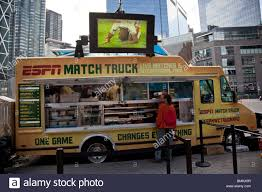 ESPN Match Truck Showing World Cup Soccer Matches Parked On ... Food Truck Laws For Columbus Ga Reports Festival 2017 Cbusfoodbloggers New York Usa June 18 2016 Stock Photo 445705177 Shutterstock Eggs Are Not Just Breakfast Farm And Dairy Ohio Trucks Locations Locals Favorites Maanas Roaming Hunger Street Eats Hungrywoolf Back Year Seven This Weekend In Youtube From 10 Largest