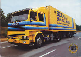 Photo: Beers-01 | Scania Beers Dutch Truck Training 1980s Album ... Cdl Traing Archives Progressive Truck Driving School Cstruction Oilfield Driver Class 3 Maritime Environmental Star Dm Design Solutions Wt Safety Truck Driving School Alberta Truck Driver Traing Home Page Forklift Logistics Services Tccs Program Hvacr And Motor Carrier Industry Sivatech Aylesbury Buckinghamshire Transaid Fcg Byron Center Michigan C License Union Gap Yakima Wa Ipdent