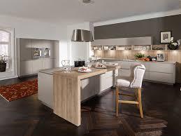 der essplatz so kreativ wie die gute küche a30 küchenmeile
