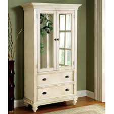 Riverside Coventry Armoire - Dover White | Hayneedle Rustic Reclaimed Wood Shutter Door Armoire Cabinet Computer Indelinkcom 51 Best Shaycle Products Images On Pinterest Cabinets Wardrobe Grey Armoire Door Abolishrmcom Doors And Fniture Brushed Oak Painted Large Land Armoires Wardrobes Bedroom The Home Depot Storage Modern Closet Steveb Interior How To Design An