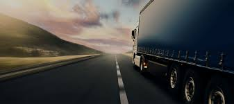 100 Truck Leases Lease Service New And Used Truck Leasing