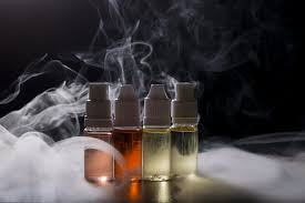 Rivulet In The Flavors Of One Hit Wonder's E Liquids - Ecig Vape ... Ejuice Vapor Coupon Codes 10 Off Ejv Free Shipping Discount Code Vistavapors Hashtag On Twitter Ejuice Connect Coupon As Much 80 Discounts March 2019 Best Food Drink Stores To Live Healthy Life Concodegroup Avianca Code 2018 Naughty Coupons For Him Printable Free Vape Deals List Usaukcanada Frugal Vaping 4 Life August 50 Dxl Collective Promo Discount Wethriftcom Ps3 Keyboard Deals Reddit Imgwethriftcomvistavaporsf3tw6qy3qjpg Moma Cute Ideas A Book Your Boyfriend