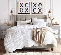 Pottery Barn Master Bedroom by All Bedroom Furniture Pottery Barn