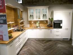 einbauküche häcker malaga weiß